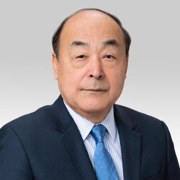 代表取締役社長 淺田 誠